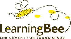 Learning Bee Learning Center